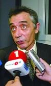 Carlos Quaresma