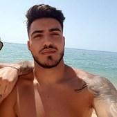 Jovem de 22 anos morre esfaqueado nas Docas de Lisboa
