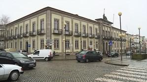 Tribunal de Viana do Castelo