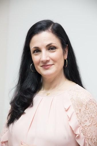 Teresa Paula Marques