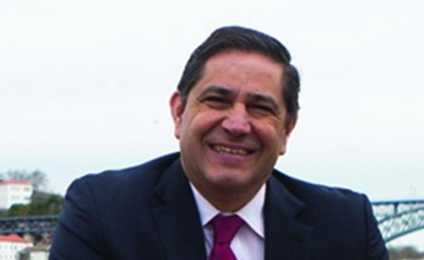 Mário Ferreira