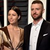 Justin Timberlake e Jessica Biel: Casamento não resiste a traição