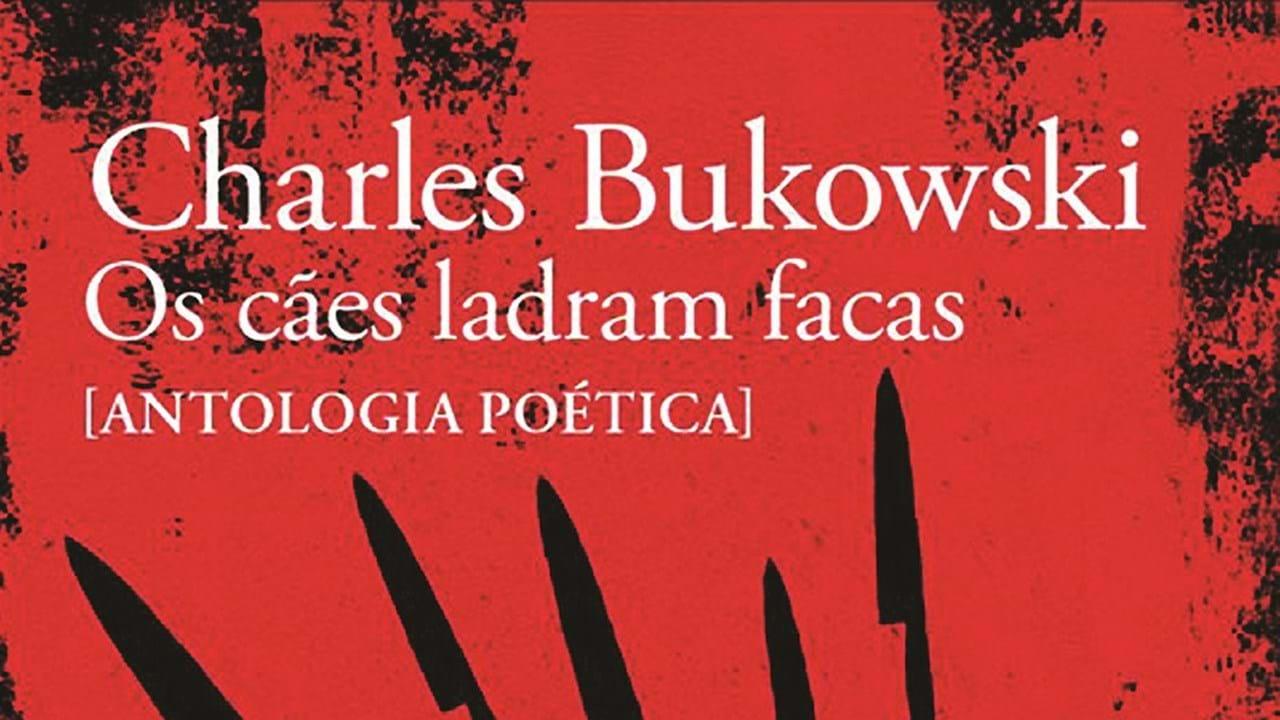 15 melhores poemas de Charles Bukowski, traduzidos e