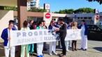 985 enfermeiros querem progredir na região do Algarve