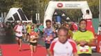 GP Natal cumpre a 61.ª edição a 9 de dezembro