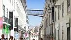 Homem detido por drogar e embebedar turistas em Lisboa para as roubar