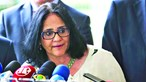 'Menino veste azul, menina veste rosa' diz nova ministra brasileira envolta em polémica