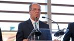 PSD anuncia 77 recandidatos para as autárquicas. Carlos Carreiras volta a concorrer por Cascais