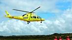 ANAC diz que heliporto do Hospital de Santa Maria nunca foi certificado para voos noturnos