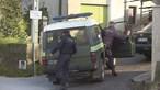 Ataques a duas mulheres causam terror na estrada em Amarante e Lousada