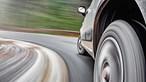SUV e monovolumes vão pagar menos portagens em 2019