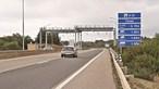 Aumento de preços na A22 no Algarve alvo de críticas
