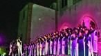 Gospel luso esgota e faz sessão extra na Aula Magna em Lisboa