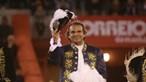 Cavaleiro Joaquim Bastinhas morre aos 62 anos