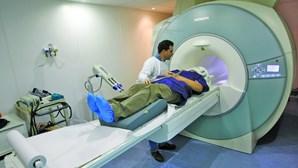 Novo tratamento para a Esclerose Múltipla aguarda aprovação