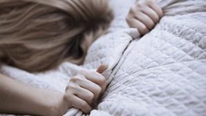 """Resolvido o mistério da """"doença do sono"""" que aumentava o apetite sexual no Cazaquistão"""
