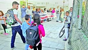 Governo quer mais famílias de acolhimento e vai rever medida para mais direitos e apoios