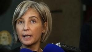 Governo aprova financiamento de 10 milhões para medicamento para atrofia muscular espinal
