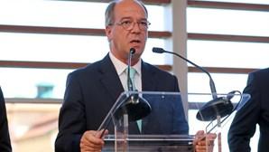 Autarca de Cascais denuncia surto de Covid-19 com origem em festa num clube de luxo em Lisboa
