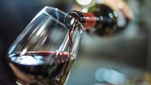 Vinho Clarete recupera um conceito popular
