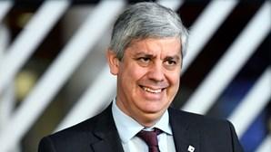 Impostos renderam cinco milhões de euros por hora ao Estado