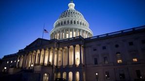 Câmara de Representantes dos EUA aprova conversão de Washington D.C. em estado