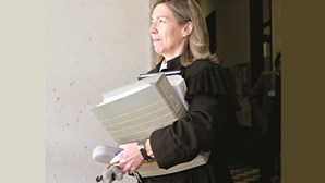 Juíza destrói acusação do E-Toupeira