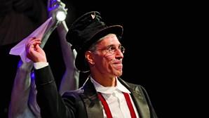 Os absurdos premiados com Ig Nobel