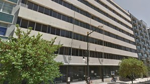 Ministério da Justiça ocupa prédio de Lisboa sem pagar durante nove anos