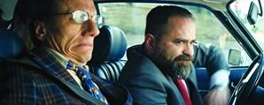 'Bad Investigate' é um filme  de Luís Ismael