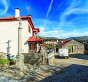 Freguesia situa-se no concelho de caminha e atrai muitos turistas