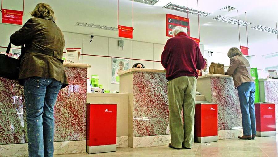 Posto dos Correios deverá continuar em funcionamento, mas nas instalações da junta de freguesia