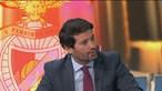 André Ventura revela que há contactos do FC Porto com Jorge Jesus