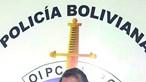 Terrorista italiano que fugiu do Brasil detido na Bolívia