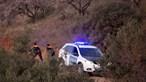 Autoridades tentam resgatar menino de dois anos de um poço com mais de 100 metros