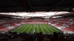 Benfica SAD demarca-se da detenção de Luís Filipe Vieira e confirma buscas