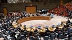 Brasil, Gana, Gabão, Albânia e Emirados Árabes entram no Conselho de Segurança da ONU