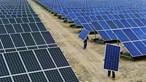 Portugal produz menos energia a partir de fonte solar do que Inglaterra, refere ministro do Ambiente