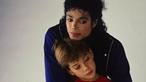 Michael Jackson oferecia presentes a crianças em troca de sexo