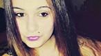 Ex-namorado ciumento mata jovem mãe de 25 anos à facada