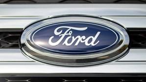 Ford anuncia quatro chamadas à oficina para 665.154 veículos