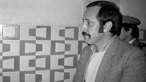 """'Mata Sete', o serial killer responsável pelo massacre do """"Osso da Baleia"""""""