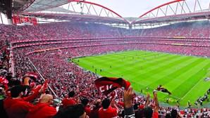 Mãe de dirigente do Aves escondia contratos com o Benfica
