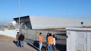 Fábrica de painéis solares em Moura encerra e deixa mais de 100 pessoas sem trabalho