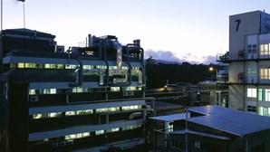 Farmacêutica vai instalar fábrica no Seixal e criar 200 empregos