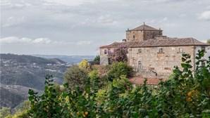 'Ilustre Casa de Ramires' à venda por 990 mil euros