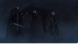 Revelada a data de estreia da última temporada de Game of Thrones