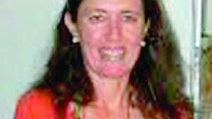 Quinta diretora do SEF em 4 anos