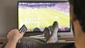 Grupo ganha meio milhão com fraude na TV cabo