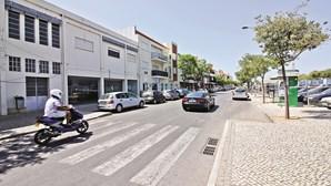Meio milhar de lugares para estacionar à borla em Portimão